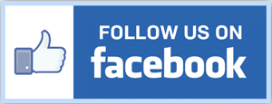 Follow us on Facebook !
