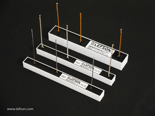 Picture of RESISTOR-D