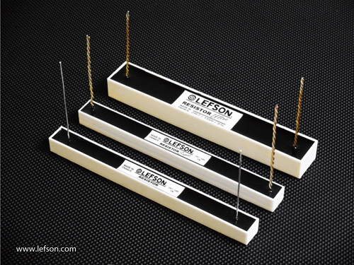 Picture of RESISTOR